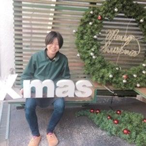 本日よりクリスマスワークショップ始まります!の画像