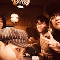 anello ×    ファンクラブイベント