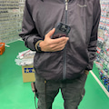 スーパーラジコン大宮店のブログ