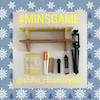 12月1日より#MINSGAMEにチャレンジ!Day14の画像