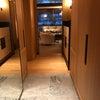 パークハイアット京都 2の画像