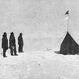 画像 12月14日・南極の日…(#5769) の記事より 4つ目