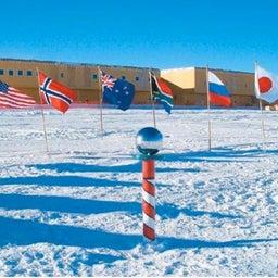 画像 12月14日・南極の日…(#5769) の記事より 5つ目