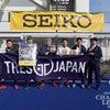 GINZA CHAMPIONS LEAGUE 2019-2020 川崎予選Part②の画像