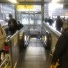認定講師向けいっぺん死んでみるws  田町駅から弘法寺への道案内の画像