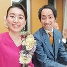 セミコングランプリ2020 敗者復活戦京都予選 終えての記事より