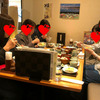 第47回 起立性調節障害 富山親の会 報告の画像