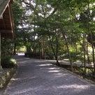 12月15日 三重県志摩市へ 伊雑宮にお参りをの記事より