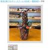 2/27(木)3/19(木)は新潟日報カルチャースクール。の画像