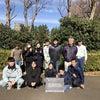 12/15(日)北浦和公園ボランティアの画像