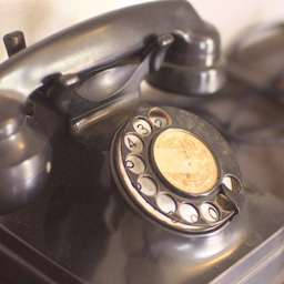 画像 12月16日・電話創業の日…(#5771) の記事より 3つ目