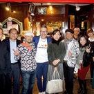 ナポリピッツァ と日本酒のペアリング会主催♪の記事より