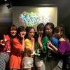 『だんさぶる!1st Anniversary LIVE』の画像
