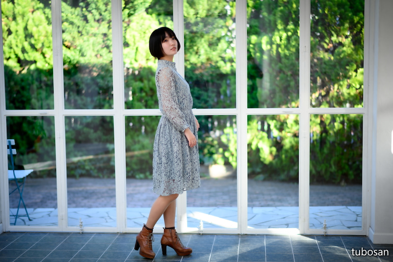 栄子 柊 紗