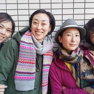【報告】相模大野ボーノ6階 みんキチ にて! カラダオーケストラ連続開催しました❣️の画像