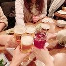 12/16東京「ティーフォーワン全面貼り」開催しました!の記事より