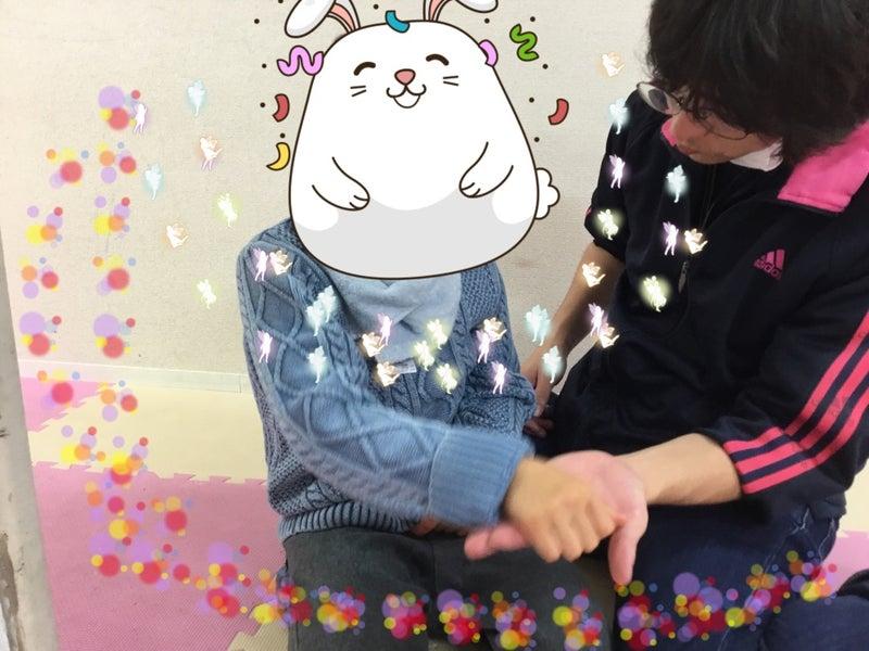 o1080081014680325427 - ♪12月11日(金)♪toiro戸塚