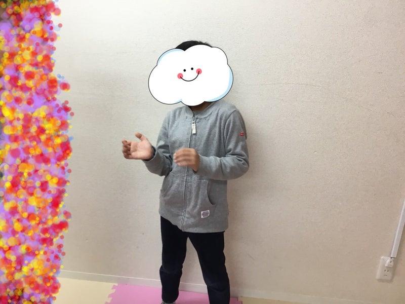 o1080081014680325424 - ♪12月11日(金)♪toiro戸塚