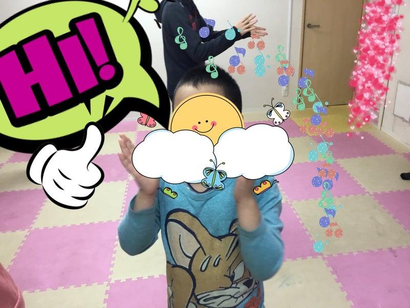 o1080081014680325437 - ♪12月11日(金)♪toiro戸塚