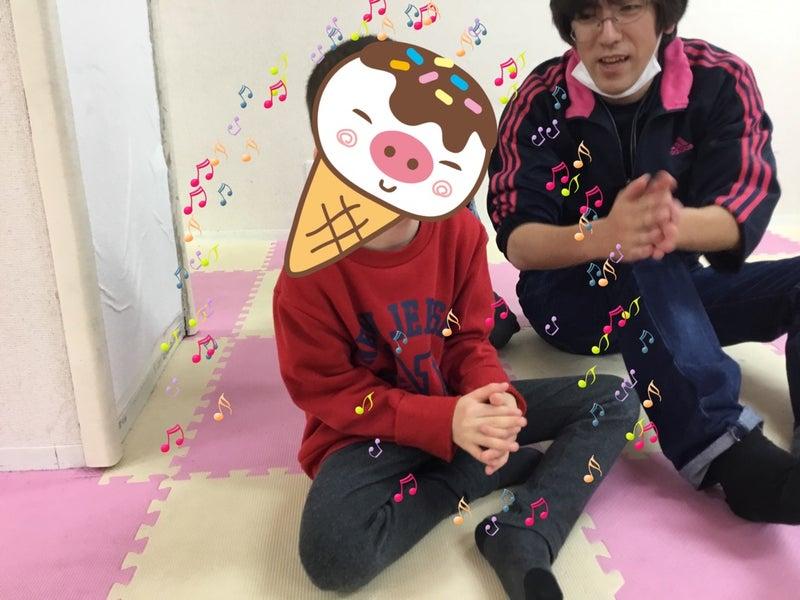o1080081014680325450 - ♪12月11日(金)♪toiro戸塚