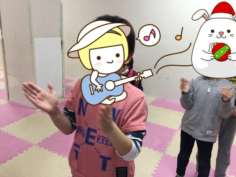 o1080081014680325446 - ♪12月11日(金)♪toiro戸塚