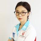 T-B TV 2019忘年会スペシャルの記事より