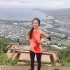 ハワイのハイキングスポット: ココヘッドトレイル登ってきました!の画像