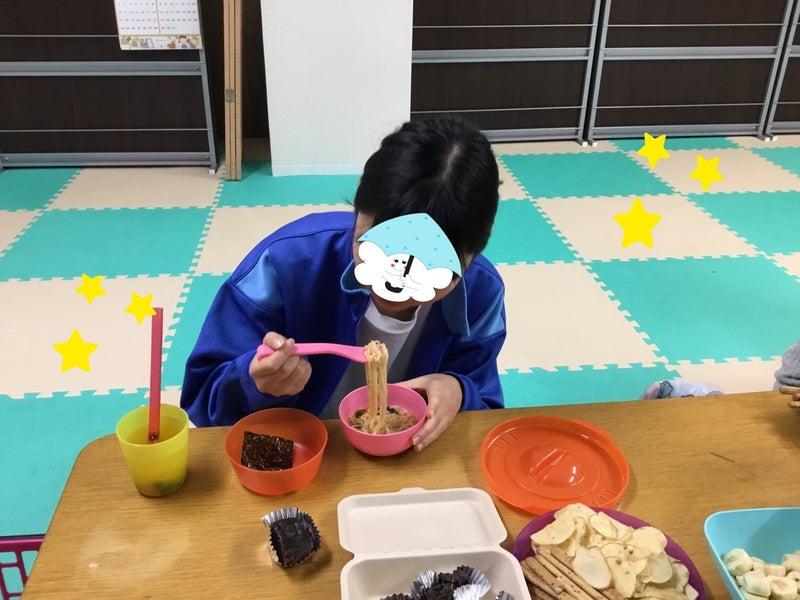 o1080081014680498775 - ♪12月16日(月)♪toiro戸塚