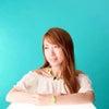 NOAS FM『ジモッシュGO!GO!』コメントOA決定!の画像