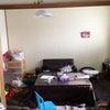 ビフォーアフター リビング 団地住まいの仲良し5人家族④の画像