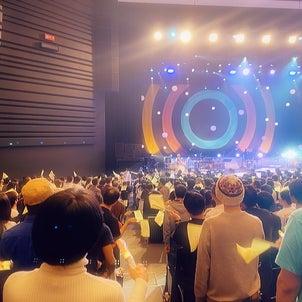 「○。」2日目@大阪オリックス劇場❀の画像