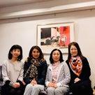藤沢湘南でサスティナブルファッション提案を考えるの記事より
