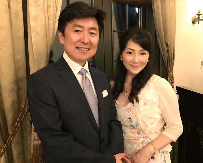 笠井 信輔 アメブロ