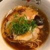 【Japanese Soba Noodles 蔦】《代々木上原/昼》醤油sobaの画像