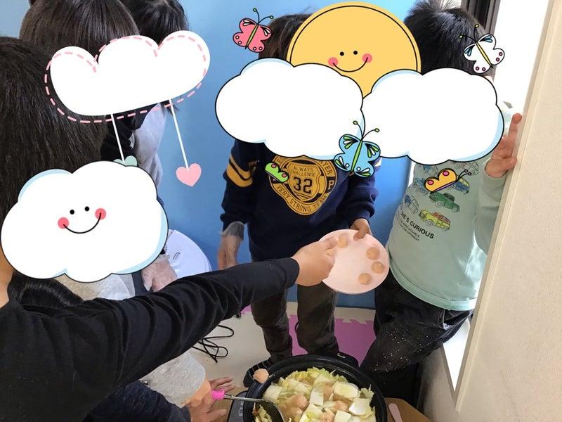 o1080081014680804571 - ◇12月14日(土)、15日(日) toiro青葉台 ◇