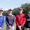 【事務局より】九州6局「FBS女子プロチャレンジゴルフ 2019」出演情報の画像