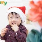 クリスマスpockets親子撮影会!お写真紹介&来年のバレンタイン撮影会参加者募集中の記事より