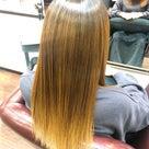 hair studio senses センシスの記事より