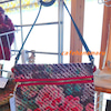 新年は新しいバッグで♪ステキなショルダーバッグが届いていますの画像