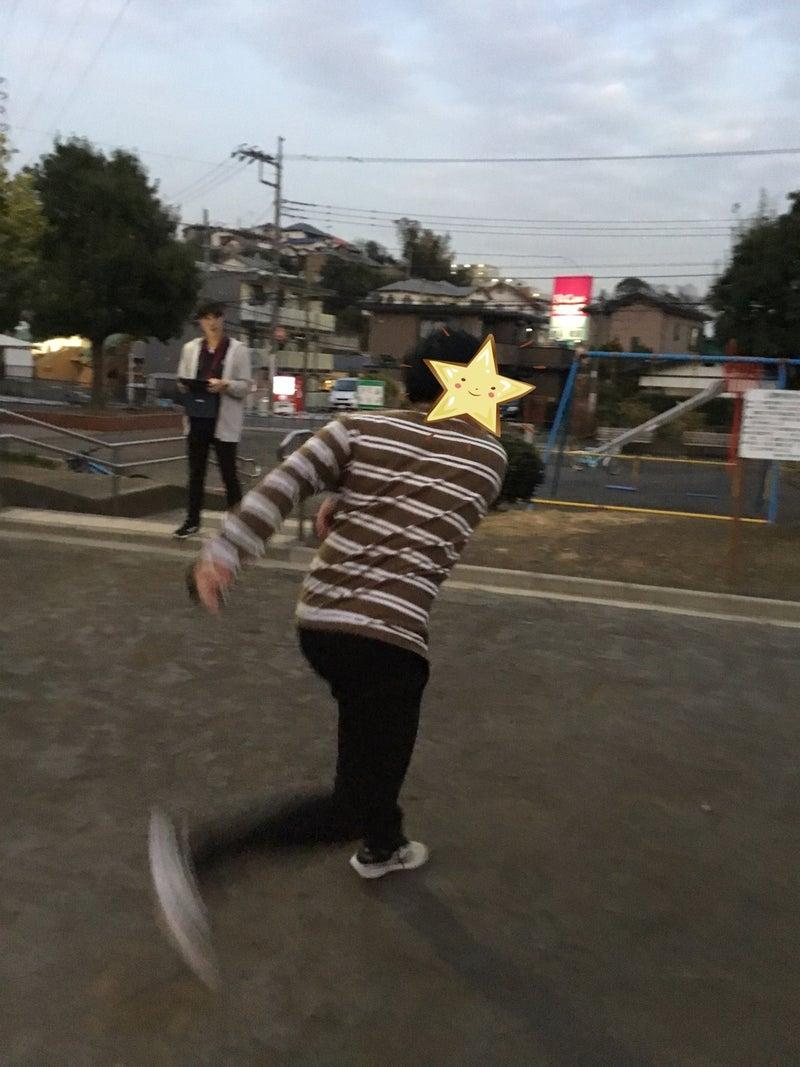 o1080144014681300273 - ♪12月16日(月)♪toiro戸塚