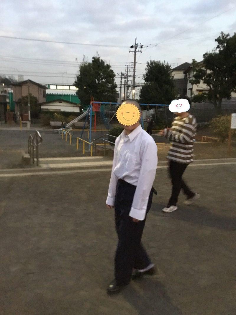 o1080144014681300271 - ♪12月16日(月)♪toiro戸塚
