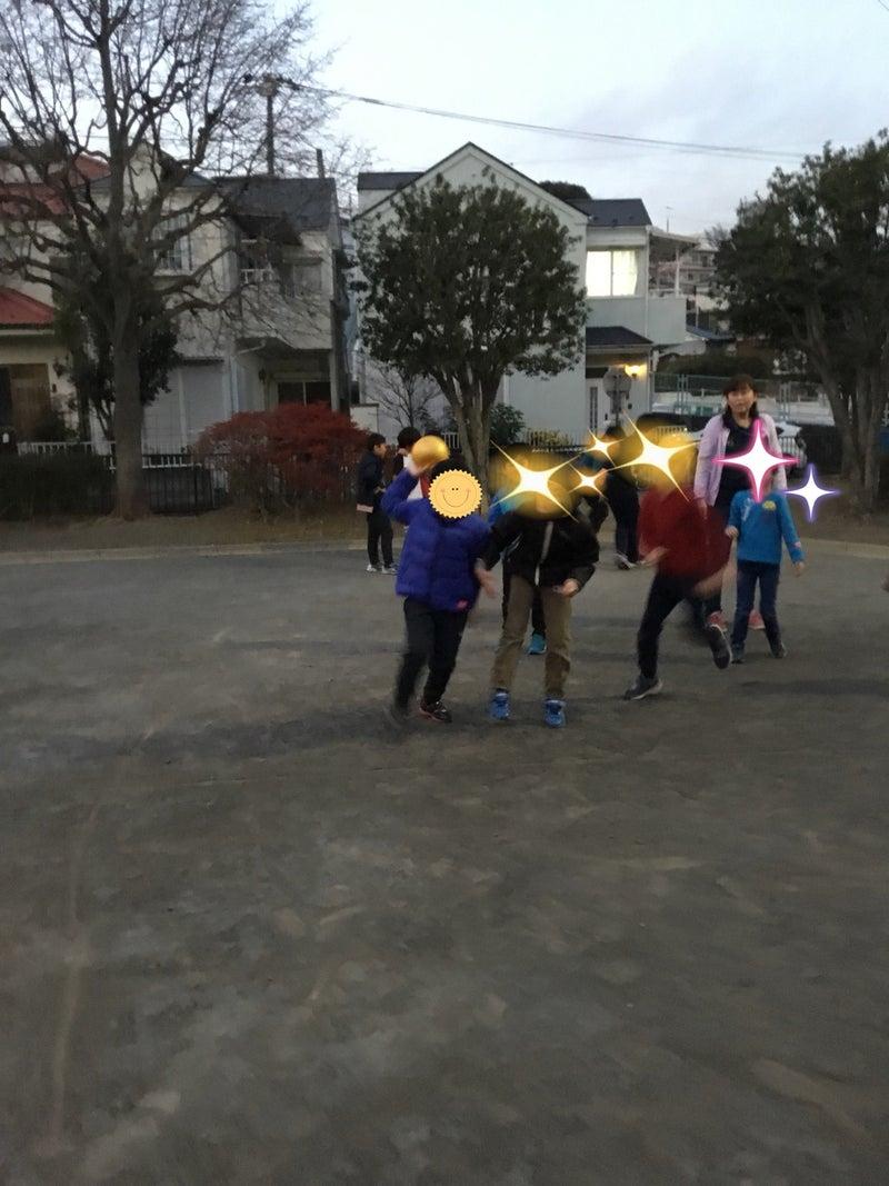 o1080144014681300268 - ♪12月16日(月)♪toiro戸塚