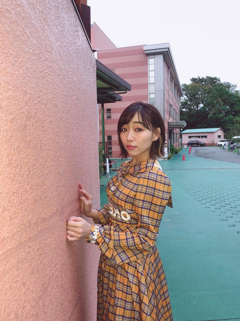 画像 須田 亜香里