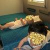 乳児連れにありがたい!空いてたらラッキー!新幹線の多目的室とはの画像