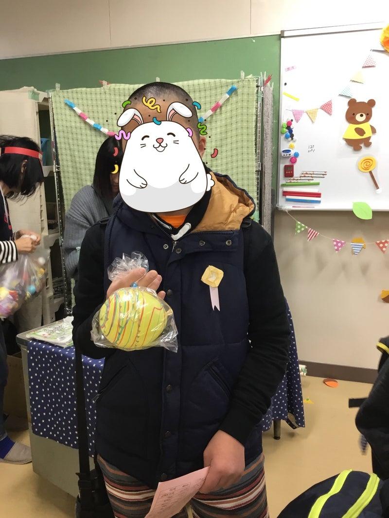 o1080144014681365731 - ♪11月23日(土)♪toiro戸塚