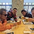 第8回dB打ち納ゴルフカップ in成田の森CCの記事より