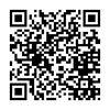 LINEお友達サービス開始とイベントのお知らせの画像