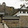 香川県丸亀城の画像