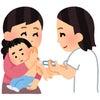 1か月健診もナーシングドゥーラの画像