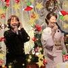 神奈川キャンペーンの画像